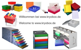 website_kryobox.de